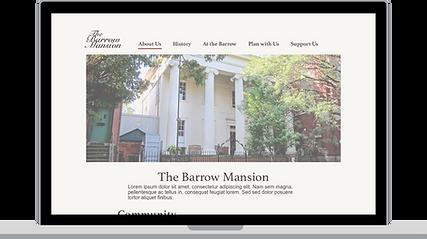 Barrow Mansion Mockup.png