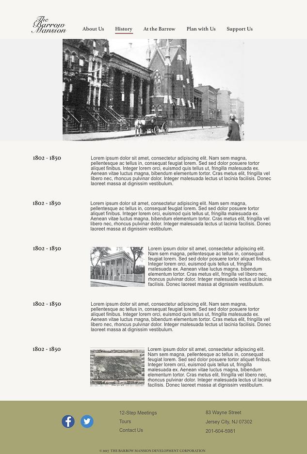 History Hi-Fi.png