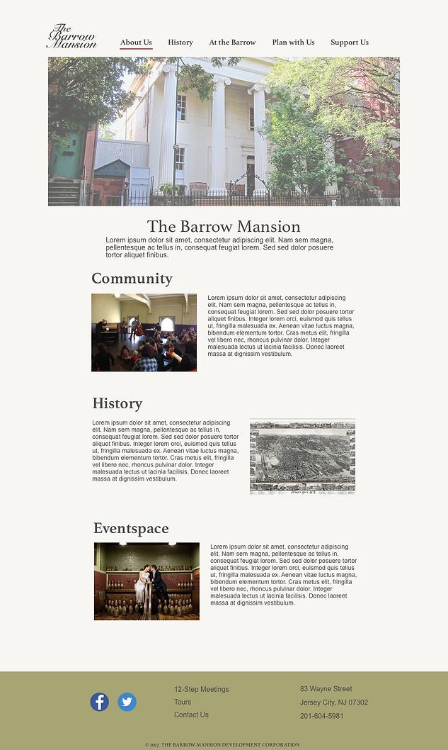 Barrow Mannsion Homepage (Hi-Fi).png