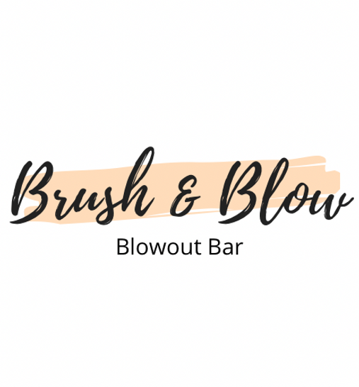 brush and blowlogo png.png