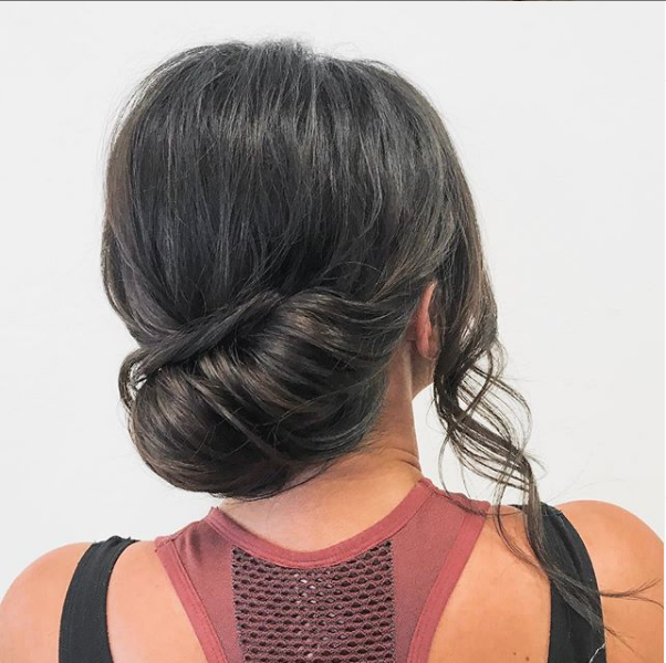 updo hairstyle.png