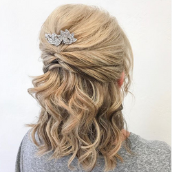 simple updo.png