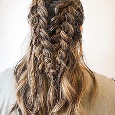 braids.png