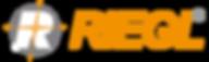 Riegl-logo.png