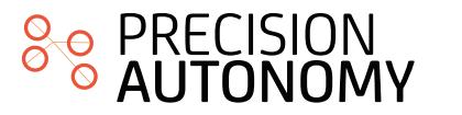 PA logo Proxima Nova Black Lettering.png