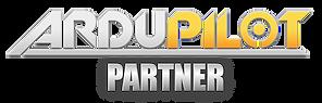ArduPilotPartners2.png