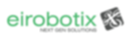 eirobotix-logo-color-transparent.png