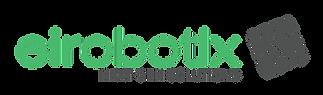 eirobotix-logo-color-transparent.png