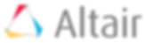 f2018-ad-logo-altair.png