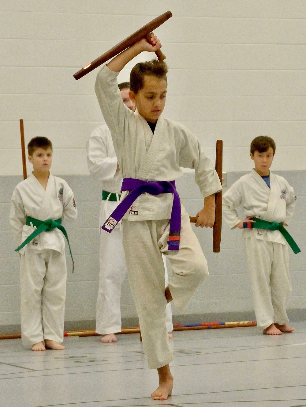 More Dec 30th grading photos on Facebook.
