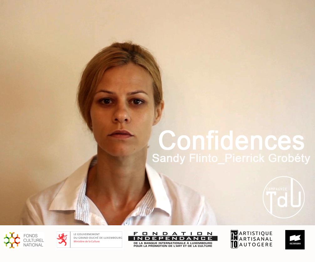 Confidence_2