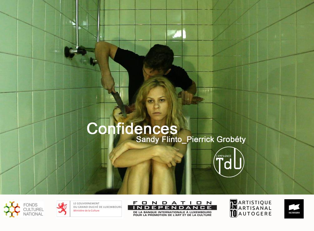 Confidence_3