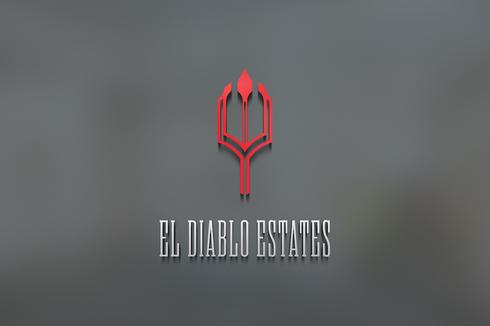 El diablo logos.png