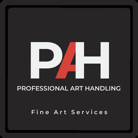 PAH Logo w Border.png