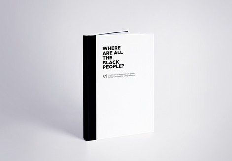 WAATBP_Booklet_CoverMockup.png