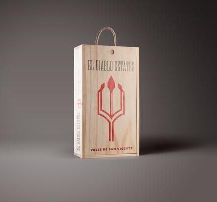 Wooden box El Diablo copy.png