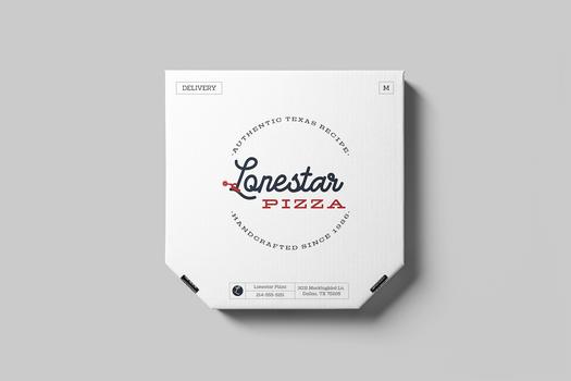 Lonestar_pizza box.png