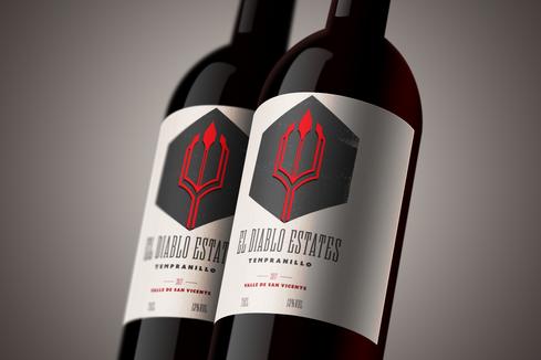 Wine Label Eldiablo copy.png