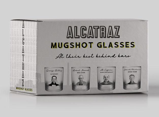 Mugshot Glasses.jpg