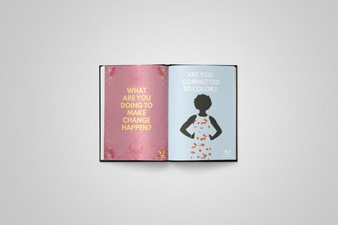 WAATBP_Booklet_InsideMockup.png