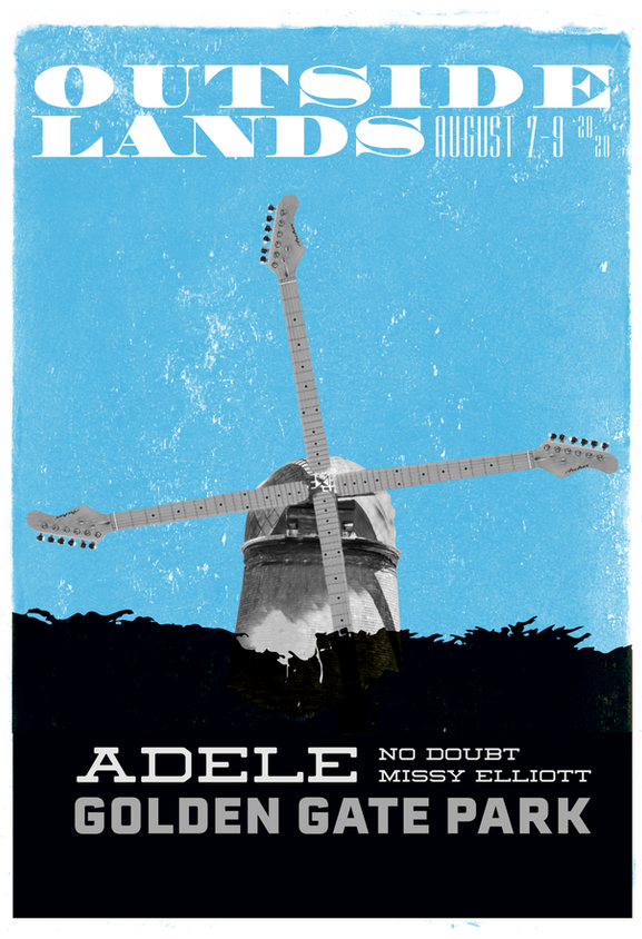 Adele 1 copy.png