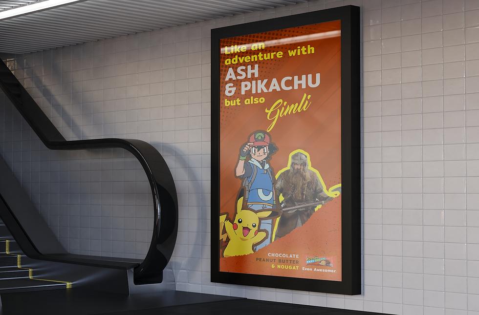 ash&pikachu.png
