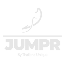 jumpr-02.png