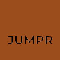 jumpr.blank-02.png