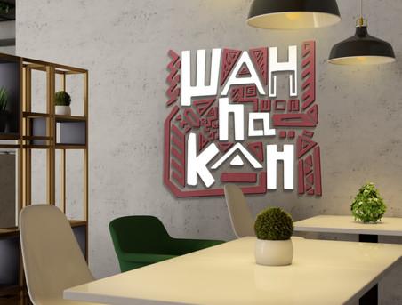 wahakah%20cafe%20logo_edited.jpg