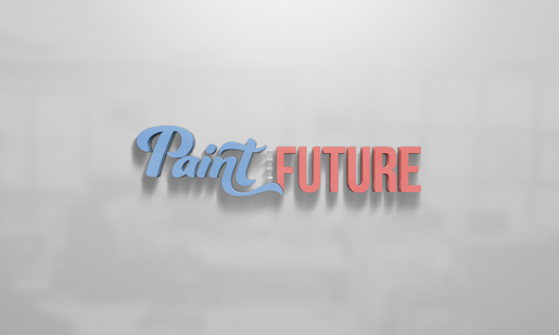Paint Your Future.png