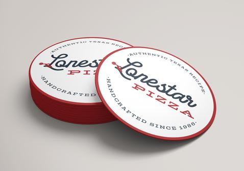 Lonestar Coaster.png