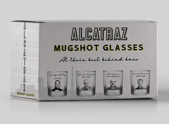 Mugshot Box.png