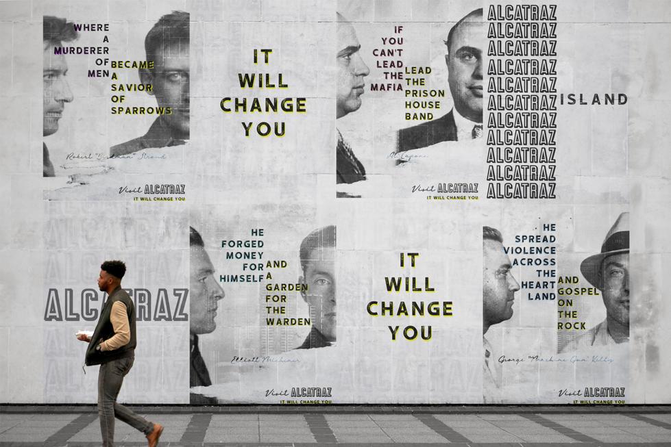 Mural All.jpg