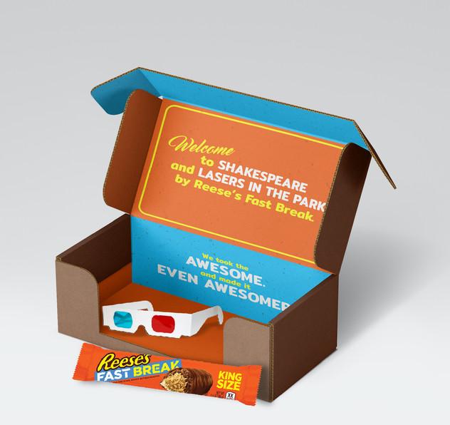 Experiential Box2.jpg