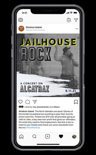 Jailhouse Rock.png