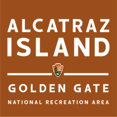 alcatraz.blank-02.png
