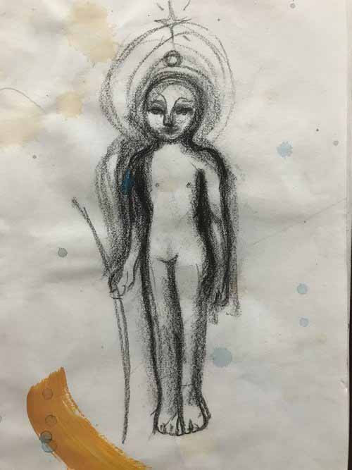 Leopi-Nicola-Artist-Sketches95.jpg