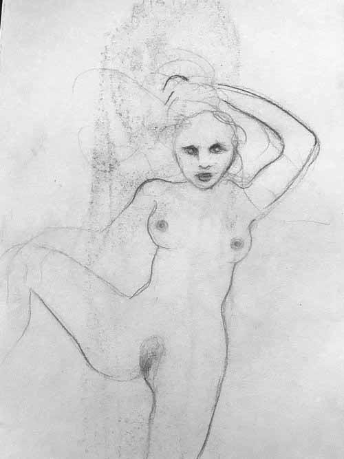 Leopi-Nicola-Artist-Sketches62.jpg