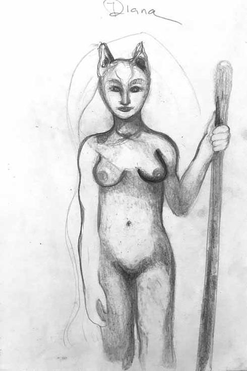 Leopi-Nicola-Artist-Sketches73.jpg