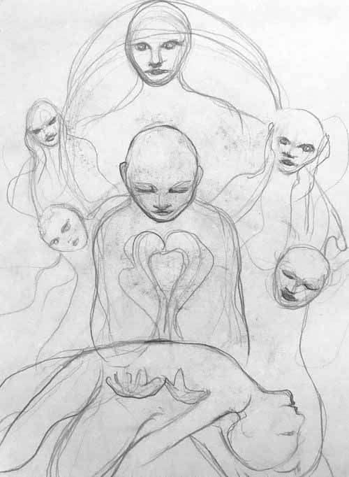 Leopi-Nicola-Artist-Sketches72.jpg