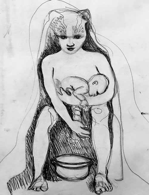 Leopi-Nicola-Artist-Sketches61.jpg