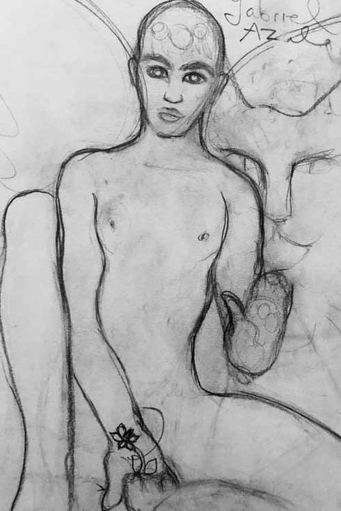 Leopi-Nicola-Artist-Sketches64.jpg