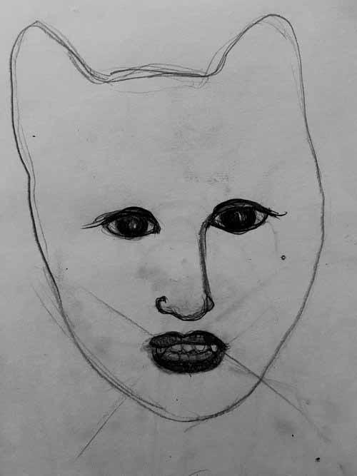 Leopi-Nicola-Artist-Sketches66.jpg