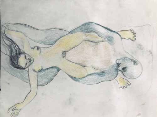 Leopi-Nicola-Artist-Sketches53.jpg