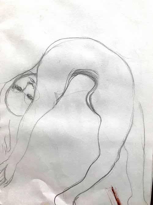 Leopi-Nicola-Artist-Sketches84.jpg
