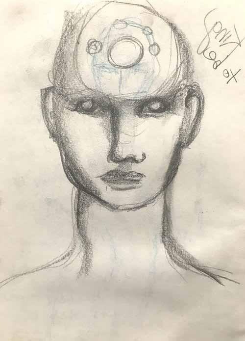 Leopi-Nicola-Artist-Sketches94.jpg