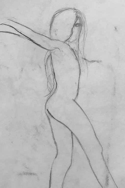 Leopi-Nicola-Artist-Sketches63.jpg