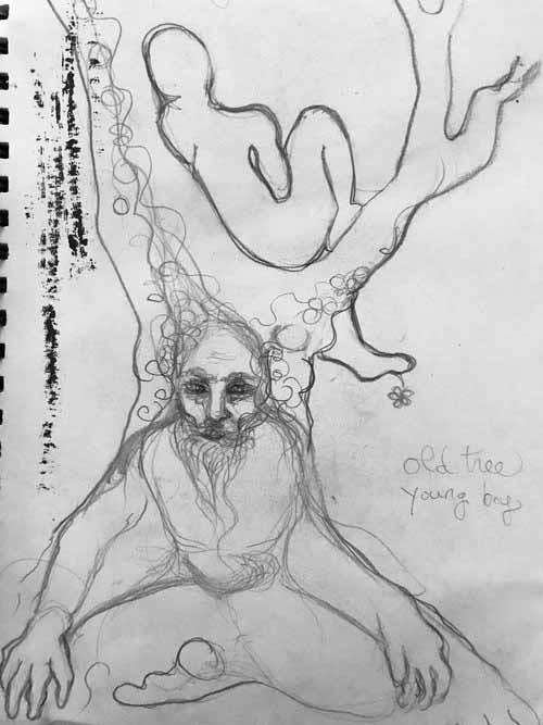 Leopi-Nicola-Artist-Sketches57.jpg