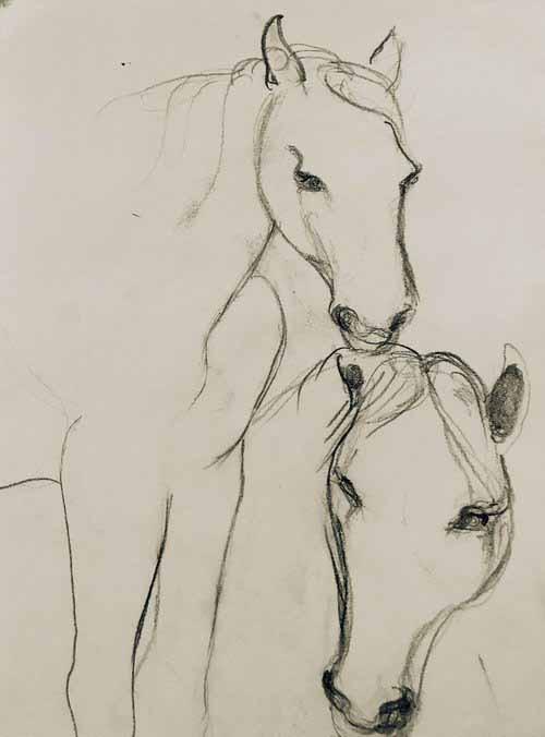 Leopi-Nicola-Artist-Sketches50.jpg