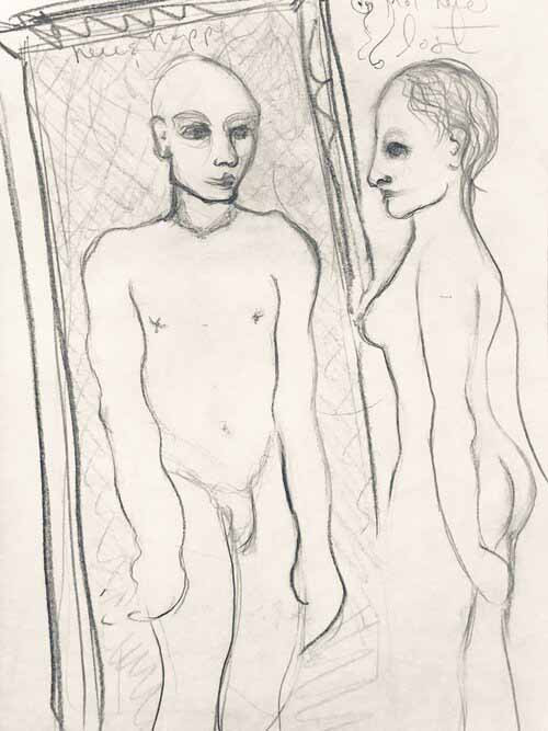 Leopi-Nicola-Artist-Sketches52.jpg
